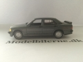 Mercedes Benz 190E 1984 Modelbil - Whitebox