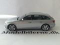 Audi A4 Avant 2008 Modelbil - MInichamps
