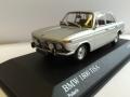BMW 1800 TiSA 1965 Modelbil - Minichamps