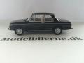 BMW 2002 tii L 1974 Modelbil - Auto Art