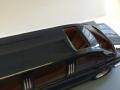 BMW 740D E38 Limousine Modelbil - NEO
