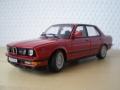 BMW M5 E28 1987 Modelbil - Auto Art