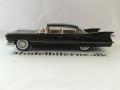 Cadillac 62 Sedan 1959 Modelbil - NEO