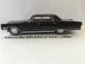 Cadillac Fleetwood Sixty Brougham 1967 Modelbil - PremiumX