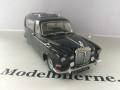 Daimler DS420 Rustvogn 1968 Modelbil - Oxford