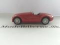 Ferrari 125S 1947 Modelbil - Altaya