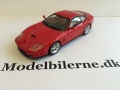 Ferrari 575 Maranello 2003 Modelbil - IXO
