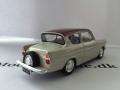 Ford Anglia 105E 1959 Modelbil - IXO