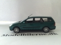 Ford Focus 1999 Modelbil - Minichamps