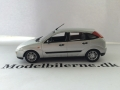 Ford Focus 2002 Modelbil - Minichamps