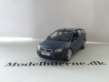 Ford Focus 2005 Modelbil - Minichamps