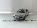 Ford Mondeo MkkIII 2000 Modelbil - Minichamps