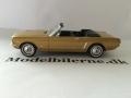 Ford Mustang 1964 Modelbil - Minichamps
