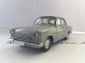 Ford Taunus 12M 1961 Modelbil - Minichamps