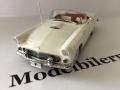 Ford Thunderbird 1955 Modelbil - Minichamps