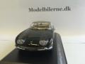 Lamborghini 400GT 2+2 1964 Modelbil - Minichamps