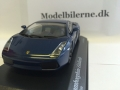 Lamborghini Gallardo 2006 Modelbil - Minichamps