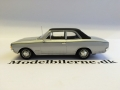 Opel Commodore 1970 Modelbil - Minichamps