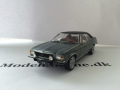 Opel Commodore GS 1976 Modelbil - Schuco_2