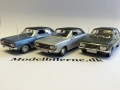 Opel Commodore Modelbiler - Minichamps
