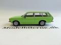 Opel Kadett C Caravan 1978 Modelbil - Minichamps