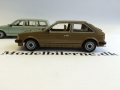 Opel Kadett D 1979 Modelbil - Minichamps