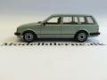 Opel Kadett D Caravan 1979 Modelbil - Minichamps