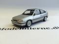 Opel Kadett E GSI 1989 Modelbil - Minichamps