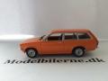 Opel Kadtett C 1974 Modelbil - Minichamps