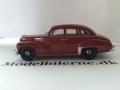 Opel Kapitän 1951 Modelbil - Minichamps
