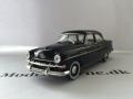 Opel Kapitän 1954 Modelbil - Altaya