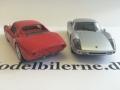 Porsche 904 GTS 1964 Modelbiler - Minichamps