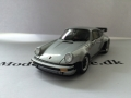 Porsche 911 Turbo 1978 Modelbil - Ebbro