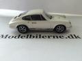 Porsche 911R 1967 Modelbil - Ebbro