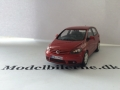 VW Golf V Plus 2005 Modelbil - Minichamps