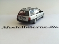 VW Golf Variant 1993 Modelbil - Minichamps