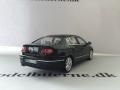 VW Passat 2005 Modelbil - Minichamps