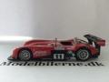 Panoz LMP-1 Roadster-S Le Mans 2000 Modelbil - Minichamps