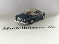 Volvo 121 Amazon 1966 Modelbil - Minichamps