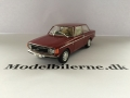 Volvo 142 1967 Modelbil - Edition ATLAS Volvo Collection
