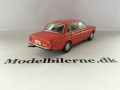 Volvo 144 1966 Modelbil - Edition ATLAS Volvo Collection
