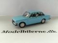 Volvo 144 1972 Modelbil - IXO