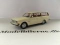 Volvo 145 1971 Modelbil - NEO