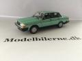 Volvo 240 GL 1986 Modelbil - Minichamps