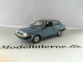 Volvo 360GLS 1985 Modelbil - NEO
