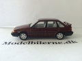 Volvo 440 1988 Modelbil - Edition ATLAS Volvo Collection