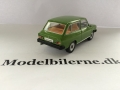 Volvo 66 Kombi 1975 Modelbil - Edition ATLAS Volvo Collection