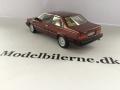 Volvo 780 Bertone 1988 Modelbil- NEO