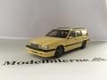 Volvo 850 T-5R 1994 Modelbil - HPI