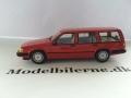Volvo 940GL 1997 Modelbil - NEO